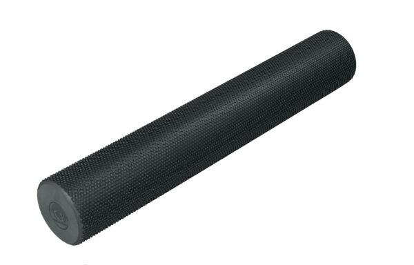 Pilates roll Trendy Sport, 90 cm