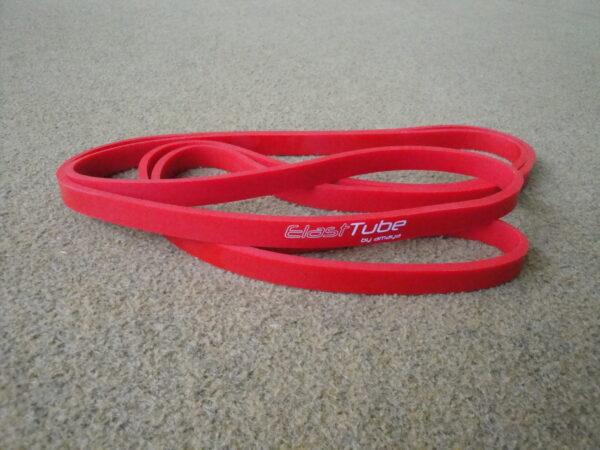 Superband Amaya, punane (nõrk)