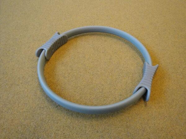 Pilates ring Trendy Sport, d=38 cm