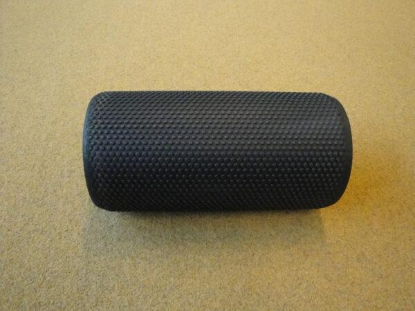 Pilates roll Pequeno Trendy Sport, 30 cm