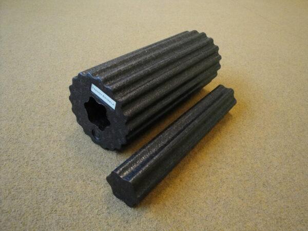 Pilates roll Estrela Trendy Sport, 32 cm