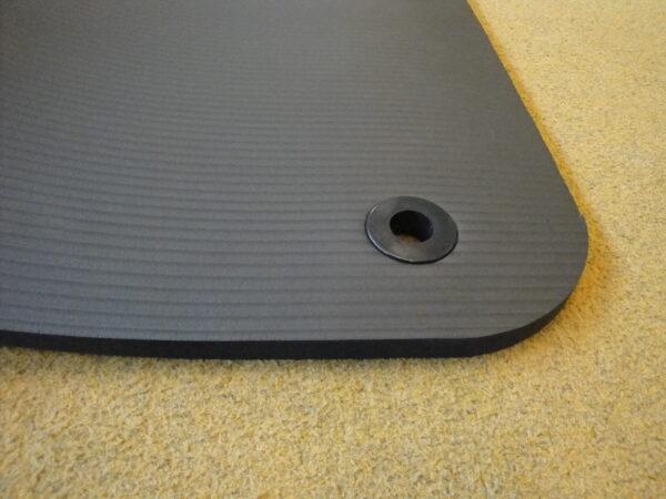 Pilates mat Trendy Sport 180x60x1,5 cm