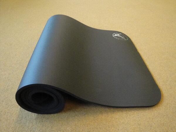 Pilatese matt Trendy Sport 180x60x1 cm