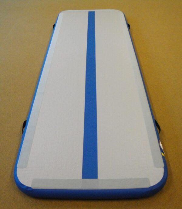 Täispuhutav võimlemismatt Basic 300x100x10 cm, Airgym
