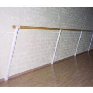 SetSize300225-ballet-01