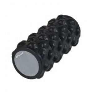 SetSize300225-massaazirull-tugevam