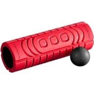 SetSize300225-massaazirull+pall