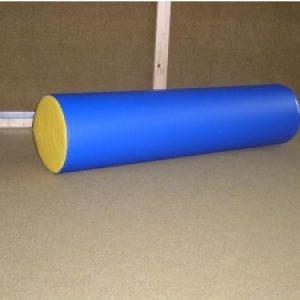 SetSize300225-silinder