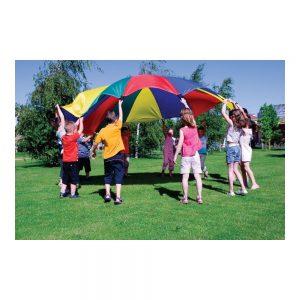 parachute-nylon-6-mt-12-handles (1)