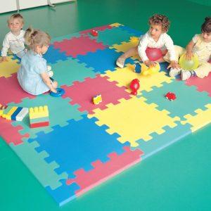 puzzle 50x50x2cm