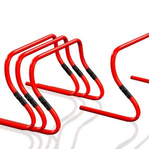 speed-hurdles