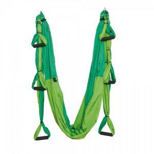 yoga-hammock (3)